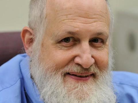 巴里·西蒙专访:重塑物理学的数学家