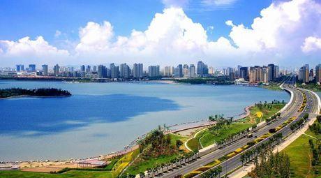 江苏又一景区走红,斥资89.53亿景色不输西湖,5A资质还免费预约