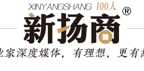 新扬商专访安康创始人朱平健:一腔真情育英才,诚信规范铸品牌