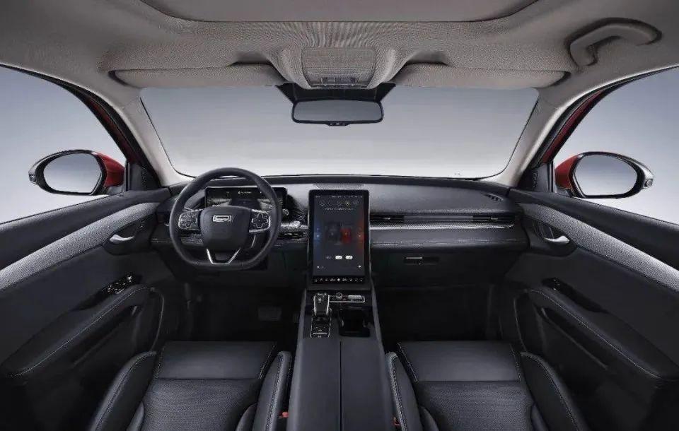一周新车丨观致7领领衔,多款SUV车型扎堆上市,主打高性价比!