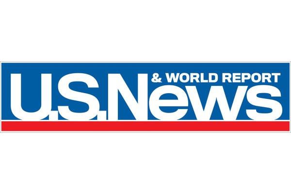 《美国新闻与世界报道》发布2021年最佳学府排行榜
