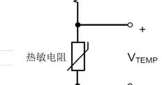 如何利用微控制器设计技术大限度提高热敏电阻精度
