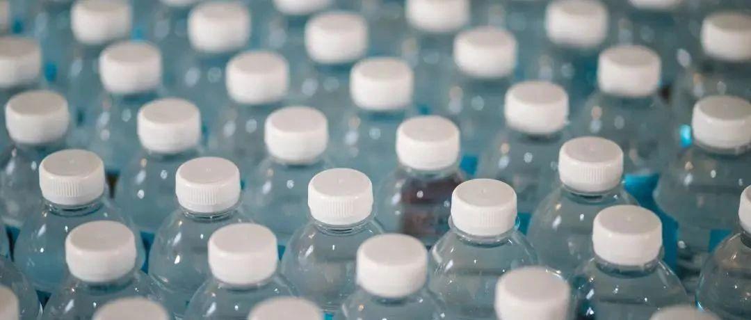 """塑料加工重镇消解疫情影响  出口内销""""两开花"""""""