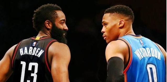 于是就有了这样一个问题NBA球衣如果全退役了,后来的新人就没号码用了?