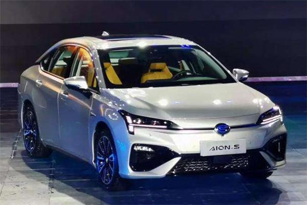 15万左右能买什么纯电动车?这几款不仅颜值高而且续航久。