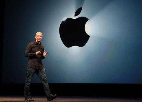 iPad、Apple Watch新料速递:A14首发,A12X沿用