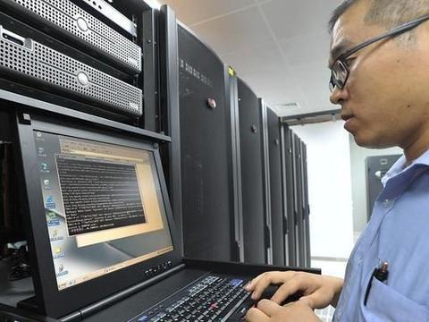 计科、软件工程、网络工程和大数据,计算机专业同学该怎么选择