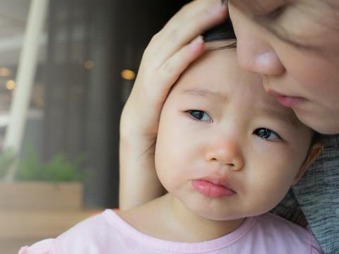 预防儿童被诱拐绑架,家长可以这么教!