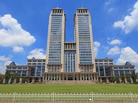 上海实力最强的4所高校,清一色老牌名校,齐聚高考学霸