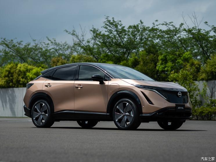 架构重组从新产品计划开始?雷诺将推两款纯电SUV车型