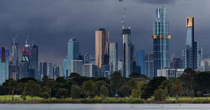澳洲首府城市房市因疫低迷 堪培拉房价不降反涨