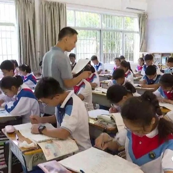 惠州八中西藏班中考成绩创新高  平均分排名全国第七