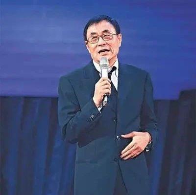 """盘点台湾抗战影片:有主旋律大片也有""""神剧"""",抗日影剧也曾风靡"""