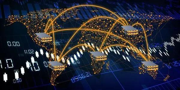 """兆信股份以""""物联网+区块链""""技术 助力企业实现食品全流程溯源"""