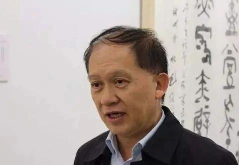 中书协副主席包俊宜,草书学王铎可见3分功夫,估价10万服不服?