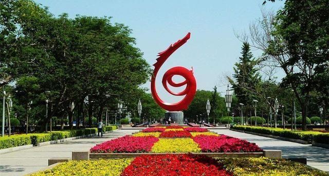 河南阜阳:我是四线城市 但是还没有开通