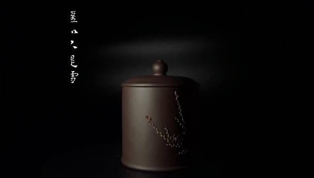东书房直供紫砂壶