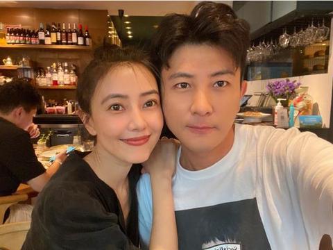 高圆圆情史:离开张亚东嫁给赵又廷,揭开她与夏雨的情感往事