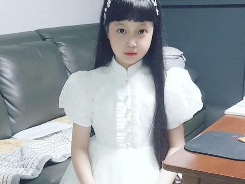 还记得《请回答1988》高庚杓的妹妹珍珠吗?如今变成这样