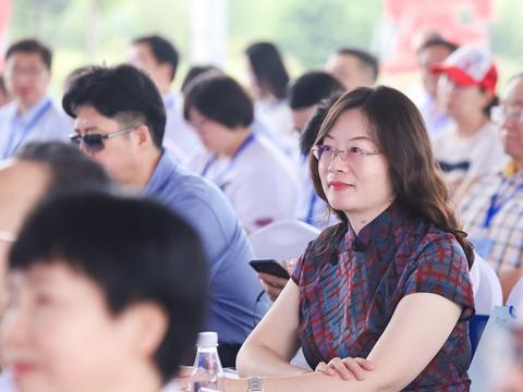江南士子的精神是什么?2020冯梦龙廉政文化论坛拉开帷幕