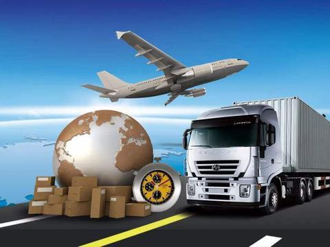全球快递企业巨头被日本拿下,中国邮政和顺丰排在第几位?