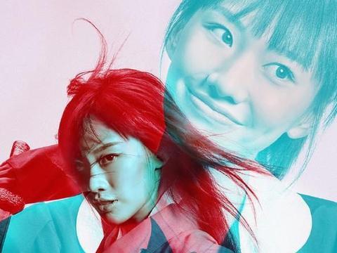 闫妮女儿邹元清越长越美,中戏刚毕业,就参加《演员请就位》