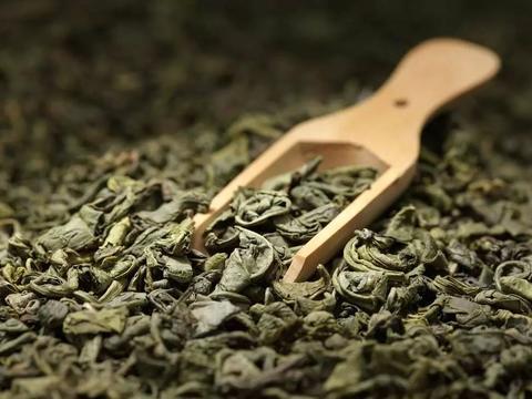 丧失世界一流茶叶大国地位,如今要花2个多亿,从印度进口茶叶