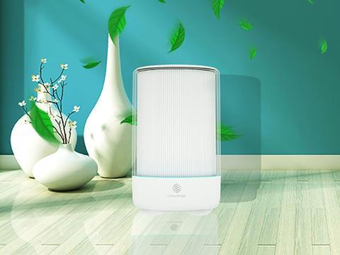 """""""双千兆""""加速普及 高通Wi-Fi 6方案助力家庭网络升级"""