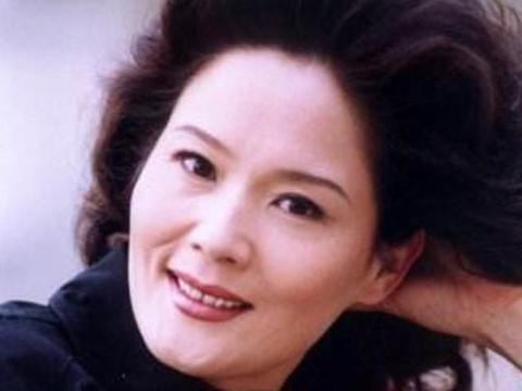 《渴望》导演找她9次演刘慧芳,最后却演徐月娟,杨青为何如此?