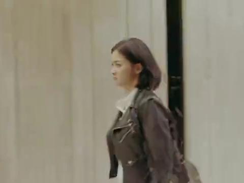 时尚女模头:林霜子和沈宣晖为了躲避媒体,居然躲进男厕所!