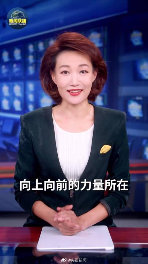 李梓萌点赞无声快递员团队