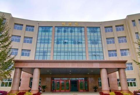 起起伏伏的古城高中,军事体育特色高中,辽阳市第一高级中学