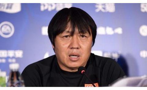 谢峰和张呈栋弑杀旧主!国安赛后上诉,仍无缘提前锁定争冠组
