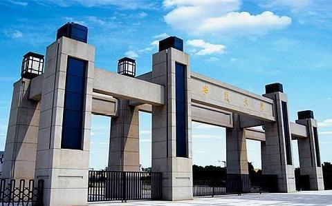 安徽考生需要知道的事,有两项地方性高考加分项目取消了