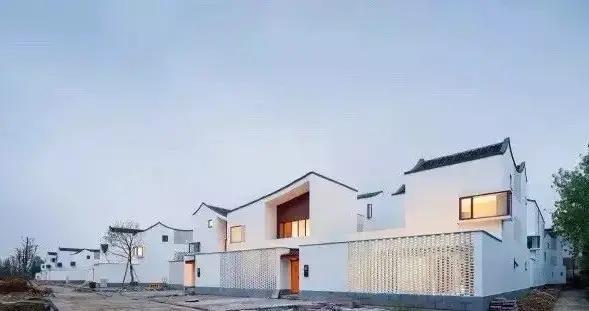 """拿下""""建筑界诺贝尔奖"""",嘲太丑,狂人王澍:我愿意给农民造房子"""