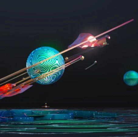 泰伯卫星互联网实验室招募中,9月30日截止!