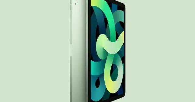 苹果公司iPad产品线日益混乱,买买买应选哪款一文讲清