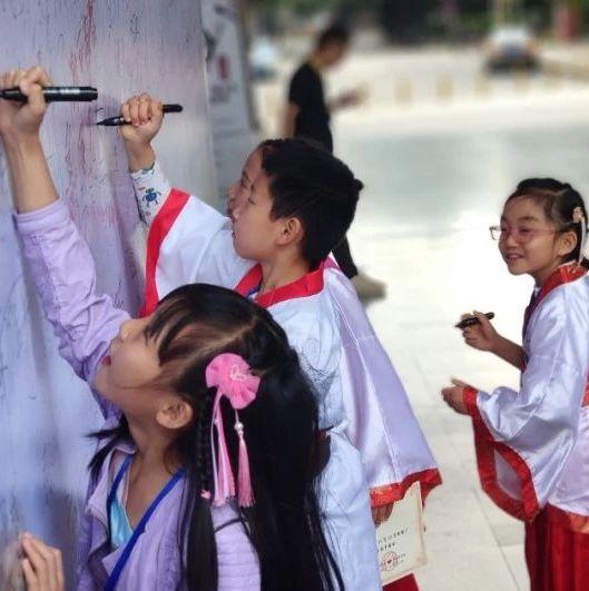 给你一个弥补遗憾的机会!今年《中国诗词大会》云南赛区开始报名了!