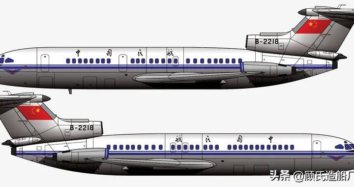 没有结果的结果,中国民航301航班88年香港坠海事故调查始末