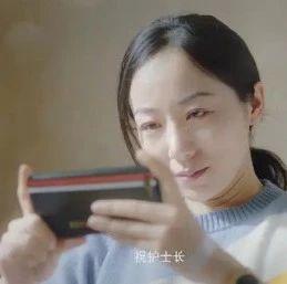 继《大侠霍元甲》之后,郭靖宇团队再出手,杨志刚于毅肖战等主演