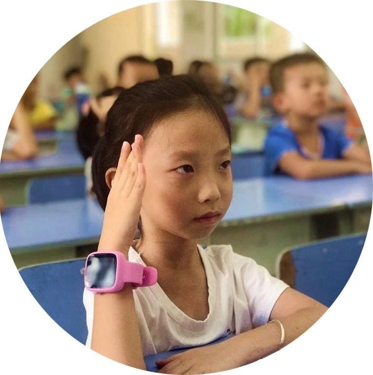 """一年学费近2万!桂林这些民办学校学费公布,家长直呼""""不敢生二胎!"""""""