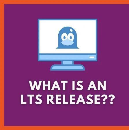 Linux 黑话解释:什么是长期支持(LTS)版本?什么是 Ubuntu LTS?   Linux 中国