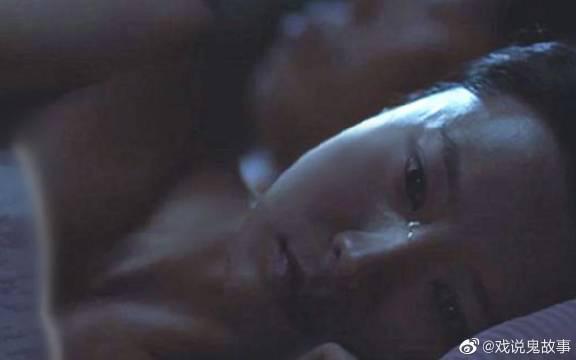 韩国把人性的极恶之面摆到台前,女孩被困山村多年……
