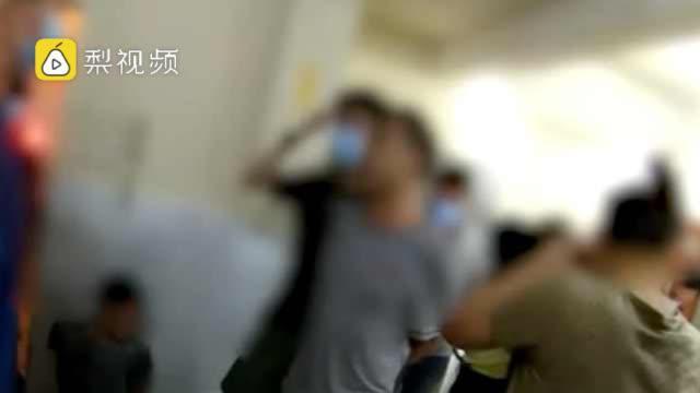 女儿包庇制毒潜逃父母被刑拘,警方:对在逃人员提供方便就是犯罪