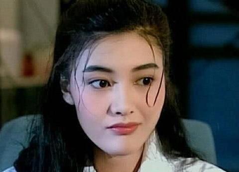 李嘉欣费10年周折得到刘銮雄,嫁入豪门只差一步:刘銮雄不敢娶她