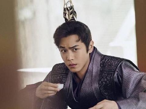 《庆余年》的主要字符是颜值、张若昀李沁宋轶和肖战佟梦实mak