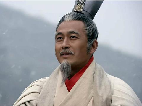 """维新百日即失败,究竟谁才是杀死""""戊戌变法""""的第一罪人?"""