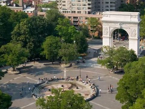 招生丨上海纽约大学2021年本科入学申请即将于9月底启动