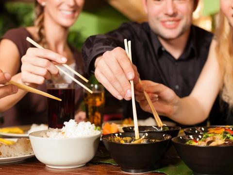 饭菜放多久算是隔夜菜?处理吃剩的食物,请做好4个小步骤(图)