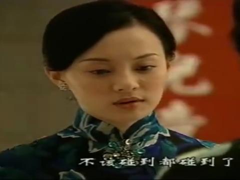 为了能让唐腾好好治病,纪雯找来阿英劝解唐腾